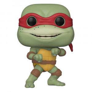 Raphael pop! figura - Teenage Mutant Ninja Turtles - Movies 1135 -