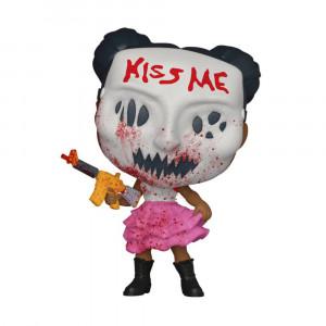 Freak Bride (Election Year) POP! figura - The Purge - POP! Movies 808 -