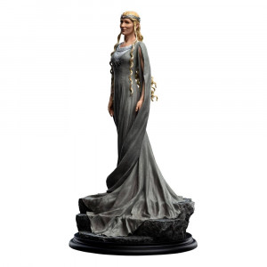Galadriel of the White...
