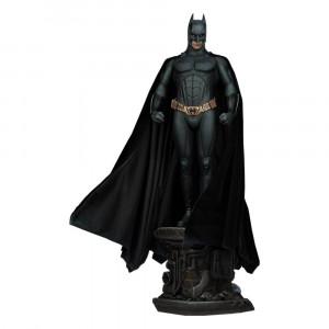 Batman szobor - Batman...