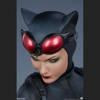 Catwoman Premium Format Figure - DC Comics -