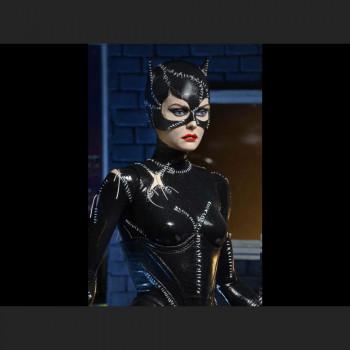 Catwoman Action Figure - Batman Returns -