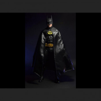 Batman 1989 Action Figure -
