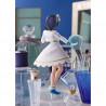 Karin Asaka PVC szobor - Love Live! Nijigasaki High School Idol Club - Pop Up Parade -