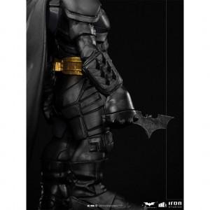 Batman figura - The Dark Knight - MiniCo -