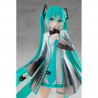 Hatsune Miku YYB Type Ver. szobor - Character Vocal Series 01 - Pop Up Parade -